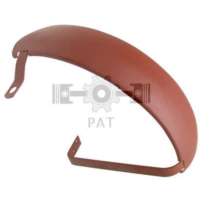 60 L drum Kroon olie Armado Synth LSP Ultra 5W-30 — 15402200 — Mc-Cormick en IHC,,Spatbord, 15402200 —