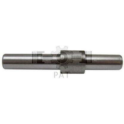 — 1550130920708 — Hanomag,D 301,Waterpompas, 1550130920708 — Hanomag