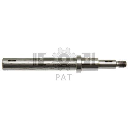 — 1550194920111 — Hanomag,D 941,Waterpompas, 1550194920111 — Hanomag