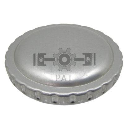 — 1550247924118 — Hanomag,,Tankdop, 1550247924118 — Hanomag