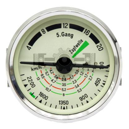 — 1550265935703 — Hanomag,,Tractormeter, 1550265935703 — Hanomag