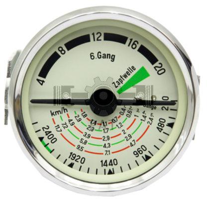 — 1550268935705 — Hanomag,,Tractormeter, 1550268935705 — Hanomag