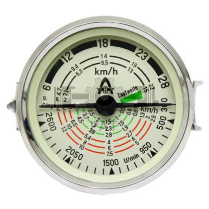 — 1550271935724 — Hanomag,,Tractormeter, 1550271935724 — Hanomag