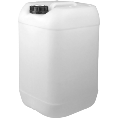60 L drum Kroon olie Armado Synth LSP Ultra 5W-30 — 14042 — 14042 20 L can Kroon olie Coolant SP 12 —