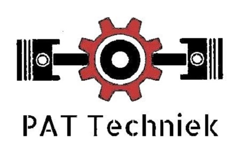 PAT Techniek