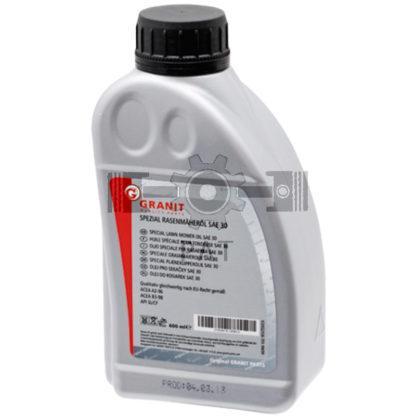— 210SAE30 GEB1.4 — 1,4 liter — Werkplaatsuitrusting