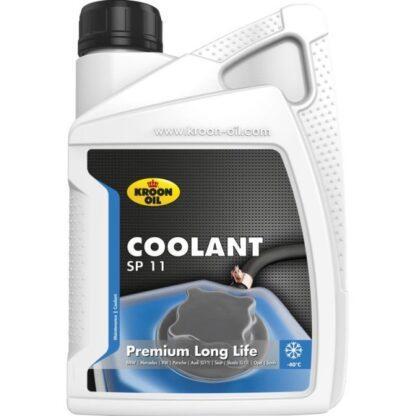 1 L flacon Kroon-Oil Coolant SP 11