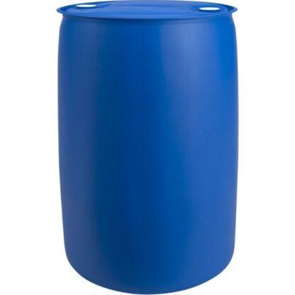 208 L vat Kroon-Oil Coolant Non-Toxic -45 Burst
