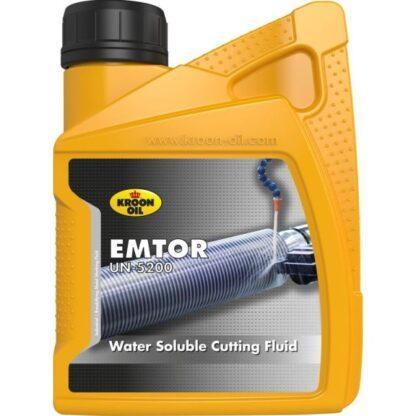 500 ml flacon Kroon-Oil Emtor UN-5200