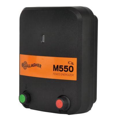60 L drum Kroon olie Armado Synth LSP Ultra 5W-30 — 323312 — Gallagher Een lichtnetapparaat met een geweldige prijs/kwaliteit verhouding. De M550 bied genoeg power voor een afrastering tot 35 km. Het apparaat heeft een simpele maar robuuste behuizing met een power led en is voorzien van bliksembeveiliging. 323312 —