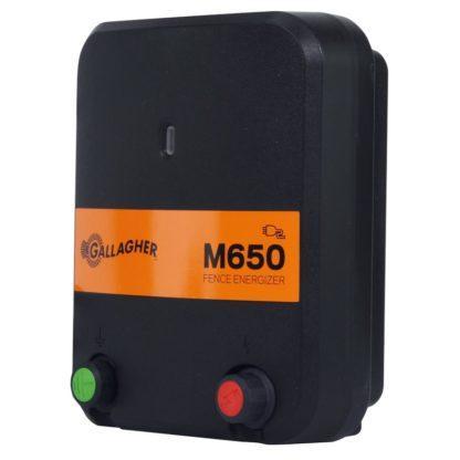 60 L drum Kroon olie Armado Synth LSP Ultra 5W-30 — 323329 — Gallagher Nieuw in de special edition range, het M650 schrikdraadapparaat. De M650 kan een afrastering tot 40km van stroom voorzien. Het apparaat heeft een ingebouwde bliksembeveiliging en een power led die laat zien of het apparaat aan staat. De robuste behuizing maakt dit een super apparaat voor een scherpe prijs. 323329 —