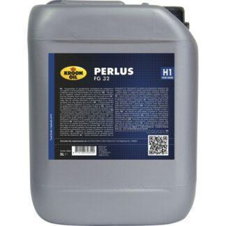 5 L can Kroon-Oil Perlus FG 32