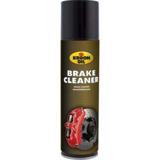 500 ml aerosol Kroon-Oil Brake Cleaner