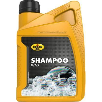 1 L flacon Kroon-Oil Shampoo Wax
