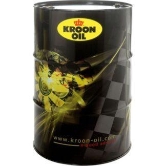 208 L vat Kroon-Oil Perlus Biosynth 32