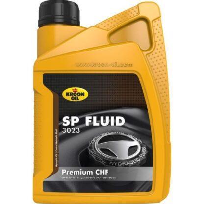 1 L flacon Kroon-Oil SP Fluid 3023