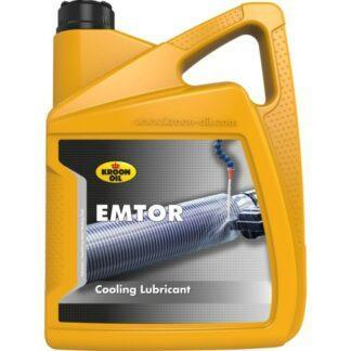 5 L can Kroon-Oil Emtor