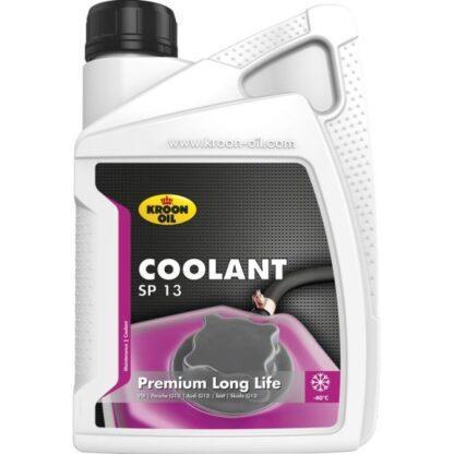 1 L flacon Kroon-Oil Coolant SP 13