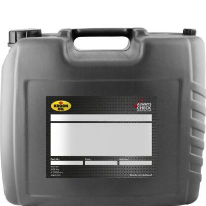 20 L vat Kroon-Oil Compressol FGS 100