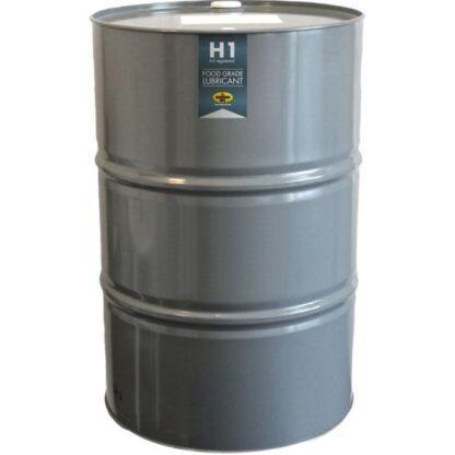 208 L vat Kroon-Oil Chainlube FGS 220