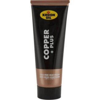 100 g tube Kroon-Oil Copper+Plus