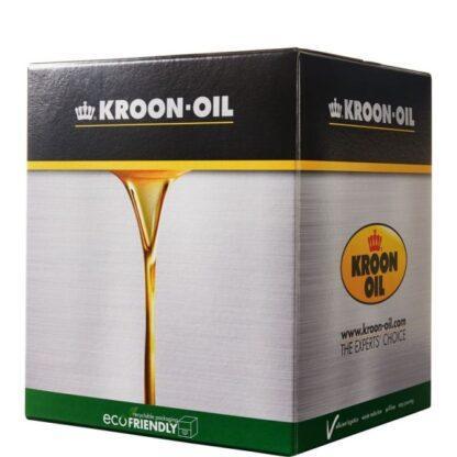 15 L BiB Kroon-Oil SP Matic 2072