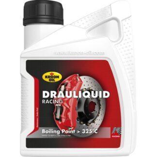500 ml flacon Kroon-Oil Drauliquid Racing