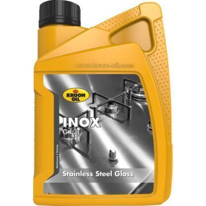 1 L flacon Kroon-Oil Inox G13