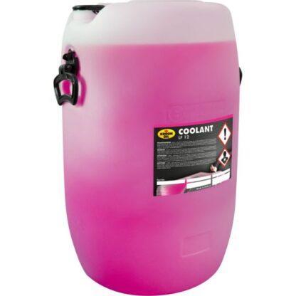 60 L drum Kroon-Oil Coolant LF 12