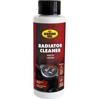 250 ml blik Kroon-Oil Radiator Cleaner
