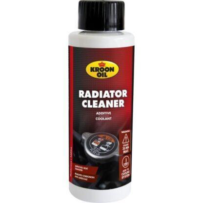 250 ml blik Kroon-Oil Radiator Cleaner