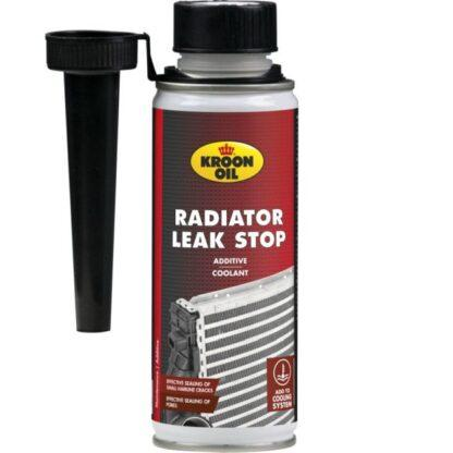 250 ml blik Kroon-Oil Radiator Leak Stop