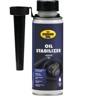 250 ml blik Kroon-Oil Oil Stabilizer