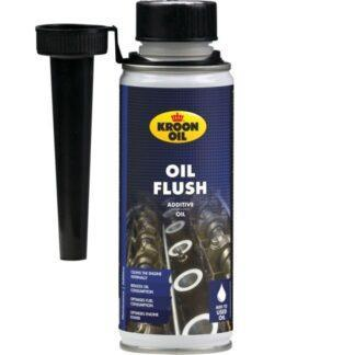250 ml blik Kroon-Oil Oil Flush