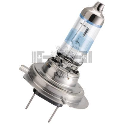 — 44712342XVS2 — koplamp P 43t-38 — PHILIPS