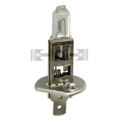 — 44713258MDC1 — koplamp- en mistlicht P 14,5s — PHILIPS