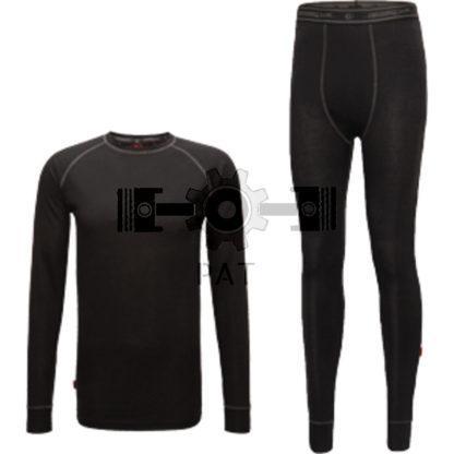 — 517504-03 — L/54-56 44-46 — Persoonlijke bescherming & kleding