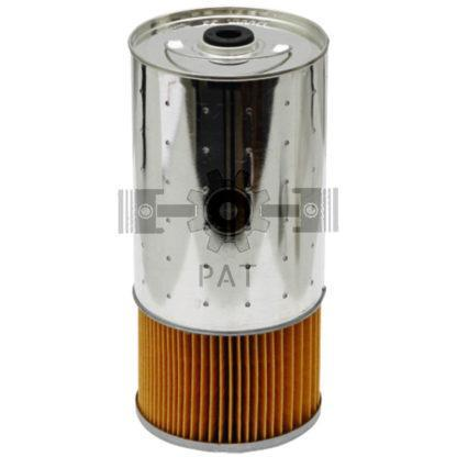 60 L drum Kroon olie Armado Synth LSP Ultra 5W-30 — 15413072 — Mercedes Benz,OM 615, OM 616,Oliefilter, 15413072 —