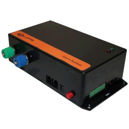 60 L drum Kroon olie Armado Synth LSP Ultra 5W-30 — 579009 — Gallagher De i Series Alarm Systeem waakt over uw omheining of een bepaald deel daarvan. Geeft een alarm naar uw mobiele telefoon (via de apart verkrijgbare i Series SMS Controller). Of verbind het systeem met de apart verkrijgbare externe flitslamp of sirene. 579009 —