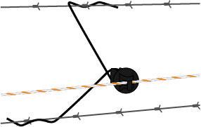 60 L drum Kroon olie Armado Synth LSP Ultra 5W-30 — 659046 — Gallagher Voor het elektrificeren van bestaande dan wel versleten afrasteringen. 659046 —