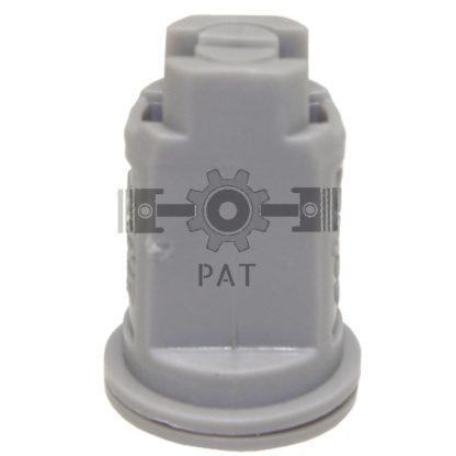 — 670AIXR11006-VP — grijs 50 8 — Gewasbescherming en spuittechniek