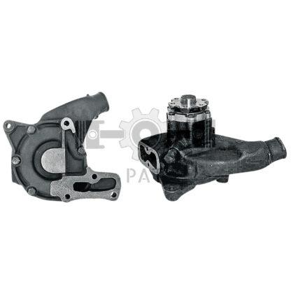 60 L drum Kroon olie Armado Synth LSP Ultra 5W-30 — 15413045 — Mercedes Benz,OM 352,Waterpomp, 15413045 —
