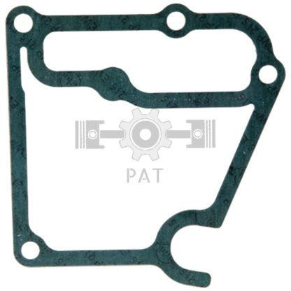 60 L drum Kroon olie Armado Synth LSP Ultra 5W-30 — 15413049 — Mercedes Benz,,Pakking, 15413049 —