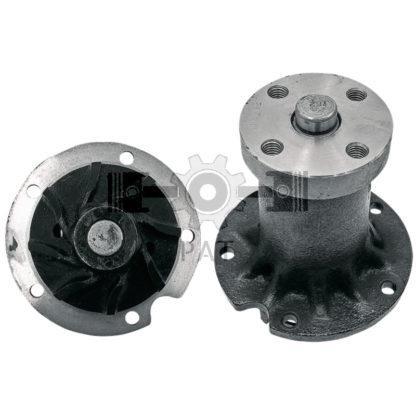 60 L drum Kroon olie Armado Synth LSP Ultra 5W-30 — 15413043 — Mercedes Benz,OM 621, OM 615, OM 616,Waterpomp, 15413043 —