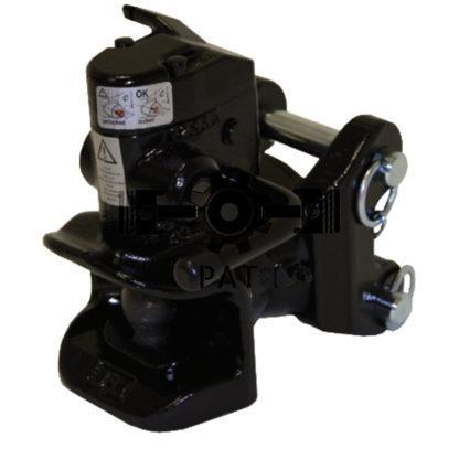 60 L drum Kroon olie Armado Synth LSP Ultra 5W-30 — 15413171 — Mercedes Benz,,Aanhangerkoppeling, 15413171 —