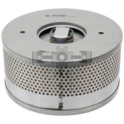 60 L drum Kroon olie Armado Synth LSP Ultra 5W-30 — 15402603 — Mc-Cormick en IHC,,Hydrauliekfilter, 15402603 —