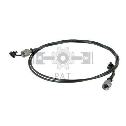 60 L drum Kroon olie Armado Synth LSP Ultra 5W-30 — 85000014 — 1000 M16 x 2 630 2 — Granit