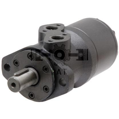60 L drum Kroon olie Armado Synth LSP Ultra 5W-30 — 87000802 — OMR 100 BG EC25 100 102 25 — Granit