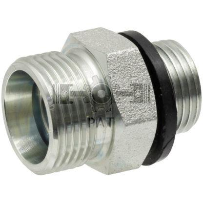 "60 L drum Kroon olie Armado Synth LSP Ultra 5W-30 — 87003139 — M22 x 1.5 G 3/4"" 15 38 — Granit"