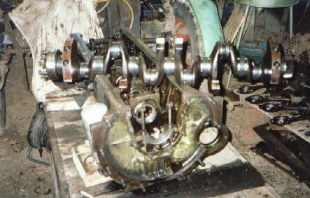 9005motor1